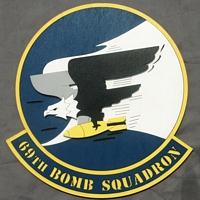 69th Bomb Wing - Click Image to Close
